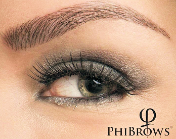 phi-brows