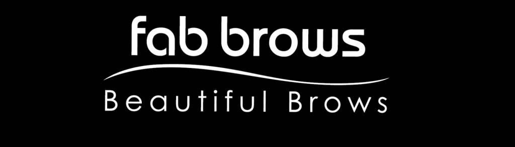 banner fab brows